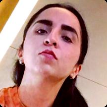 Mariana Elizabeth Robledo Prado