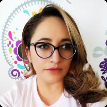 Hilda Cardona Arroyo