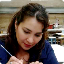 Laura Elisa Espinosa Zúñiga