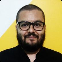 Alfonso Velasco Baca
