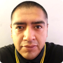 Miguel Eliceo Ojeda Arellano