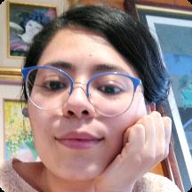 Leticia Muñoz Monares
