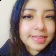 Ethzabel Cruz Sánchez