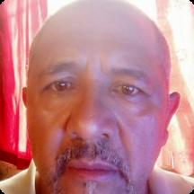 Víctor Hugo Hernández Monroy