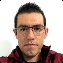 José Eduardo Yañez Castillo