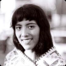 Claudia Alejandra Rivas Ayala
