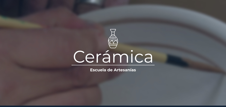Artesano ceramista